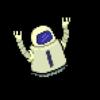 Robot 1-XS yay.png