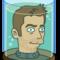 Icon Character Chris Hardwick.png