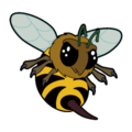 Bee Bender Sting Someone in Self Defense.png