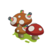 Decoration Slurm Shrooms4.png