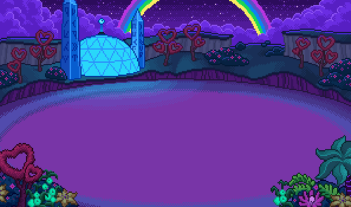 Combat Background Eternium Homeworld.png