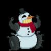 Snowmotron yay.png