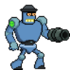 Blue Robot Convict action.png
