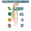 Alpha Island Pack Bachelor Fry.png
