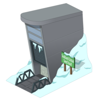 Building Sedevaald Global Seed Vault.png