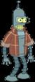 Outfit Bender Ramblin' Rodriguez.png