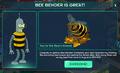 Bee Bender is Great!.png
