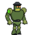 Green Robot Convict idle.png