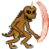 Pain Monster action.png
