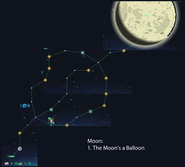 Moon 1 The Moon's a Balloon.jpg
