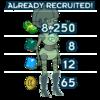 Alpha Hookerbot Pack.png