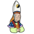 Father Changstein El-Gamal Pray for Everything.png