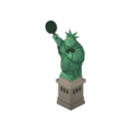 Omicronian Statue of Liberty.png