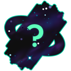Artifact6Silhouette.png