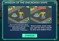 Event Lrrr Strikes Back Splash Omicronian Ships.png