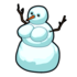 Snowmotron Build a Snow Woman.png