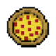 Combat objects pizza whole.png