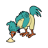 Hyper-Chicken Have a Short Recess.png