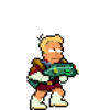 Zapp action.png