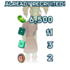 Beta Island Pack Mutant Vyolet.png