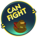 Button Can Fight Lrrr.png