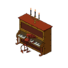 Decoration Incubot Pianist.png