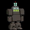 RobotGuard idle.png