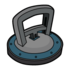 Burglar Bender Scale Building with Suction Cups.png