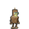 Obsolete Bender idle.png