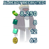 Alpha Off-Duty URL Pack.png