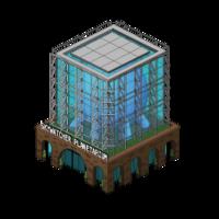 Fut building SkywatcherPlanetarium 7352 Thumbnail@2x.png