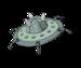 Goal Omicronian Ship.png
