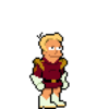 Zapp idle.png
