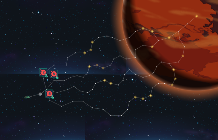 Mars Blind with Science.png
