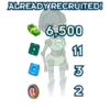 Beta Island Pack Hookerbot.png