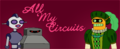 All My Circuits Logo.png