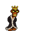 King Roberto yay.png