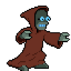 RobotElders blue action.png