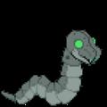 Robot Snake idle.png