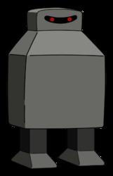Character Boxy.png