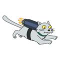 Jetpack Cat.png