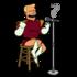 Zapp Sing Karaoke Action.png