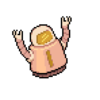 Robot 1-XS Rose Gold yay.png