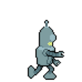 Bender action.png