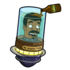 NDTyson Pour Alcohol in His Jar.png