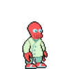 Zoidberg idle.png