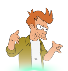 Futurama Bs.To