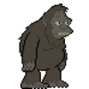 Bigfoot idle.png
