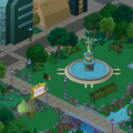 Central Park 3.png