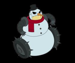 Snowmotron.png
